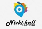 Nivki_icon