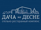 thumb_Dacha-na-Desne_icon