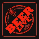 Beer.Live_icon