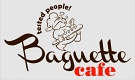 Baguette-cafe-Baget-kafe_icon