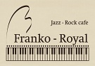 Franko-Royal_icon