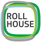 Roll-Haus_icon