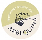 Arbekina_icon